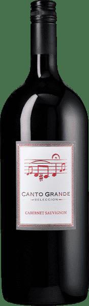 Canto Grande Seleccion Cabernet Sauvignon 1,5l