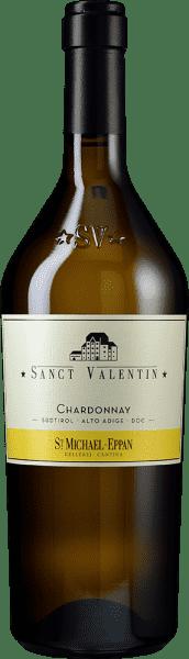 Chardonnay Sanct Valentin DOC