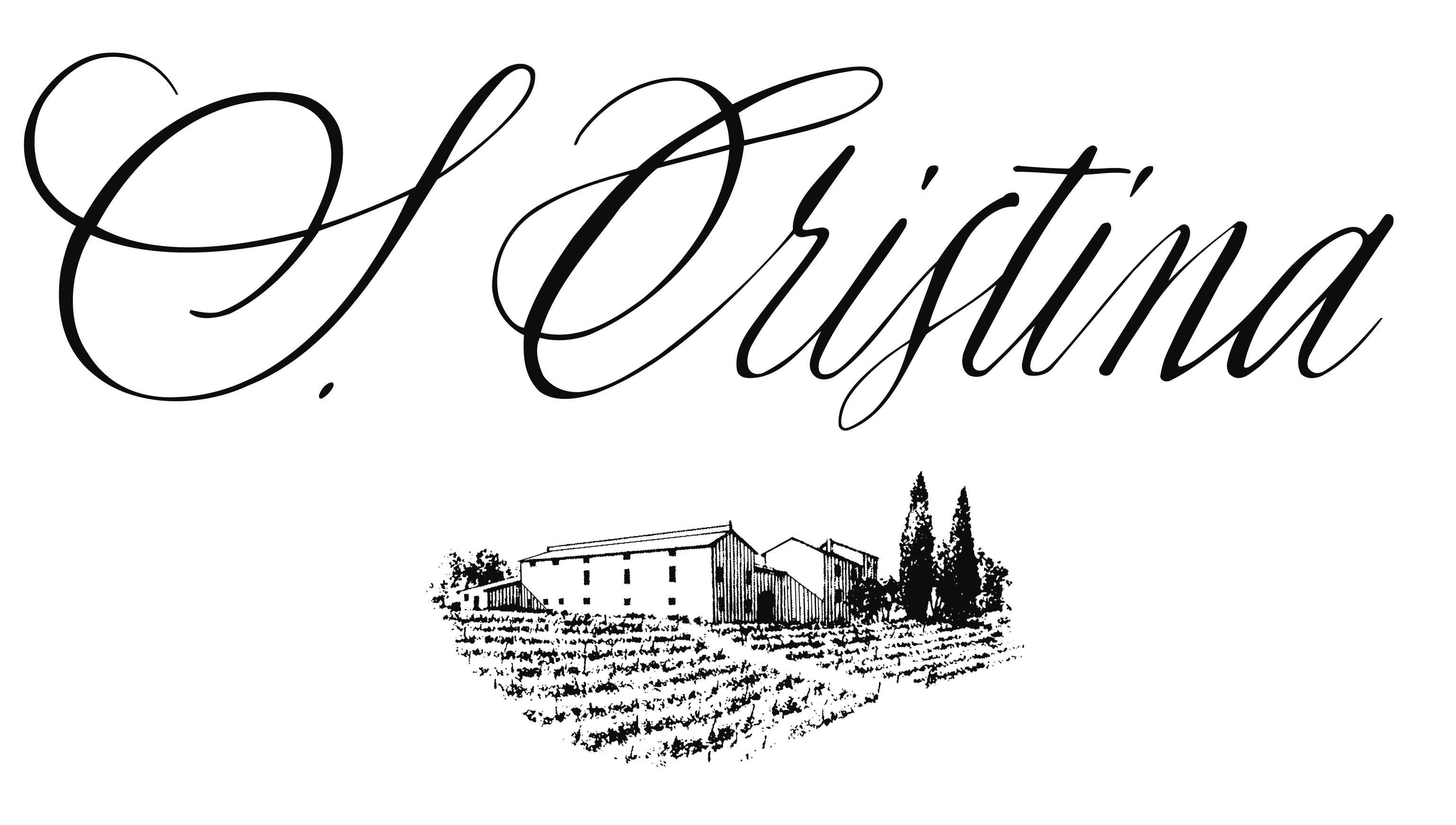 Azienda Agricola S. Cristina di Zenato