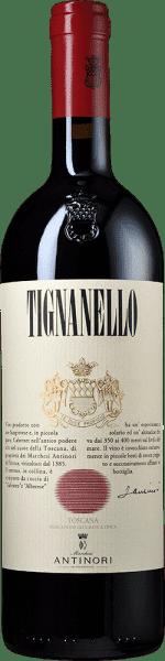 Tignanello IGT