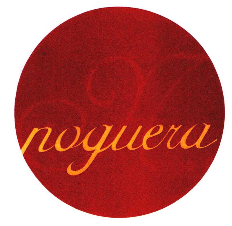 Aragones Noguera