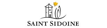 Saint Sidoine