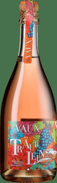 Träublein - alkoholfrei BIO