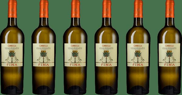 Mein Wein Raffaele