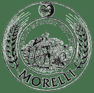 Antico Pastificio Morelli 1860 SRL
