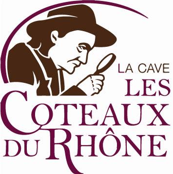 Cave les Côteaux du Rhône
