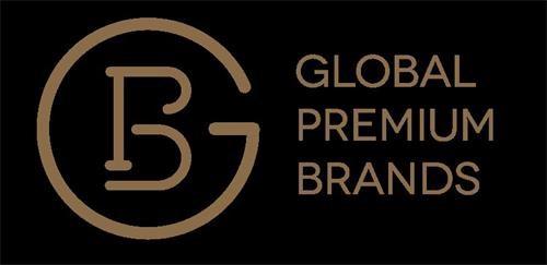 Global Premium Brands S.A.