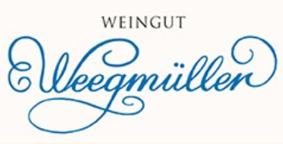 Weingut Weegmüller
