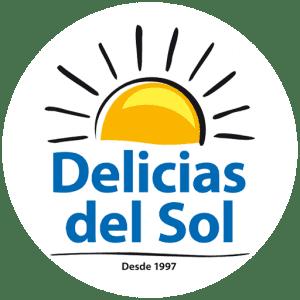 Delicias del Sol