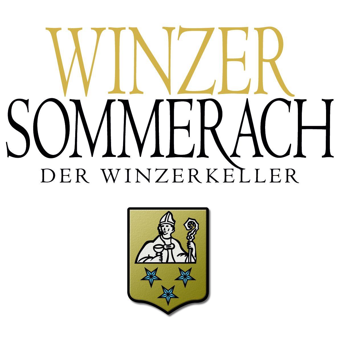 Winzerkeller Sommerach