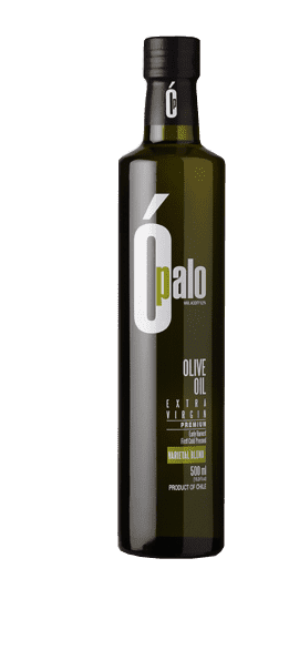 Opalo Olivenöl extra virgin 500 ml