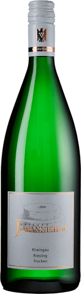 Riesling 1 Liter