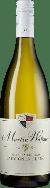 Markgräflerland Sauvignon Blanc
