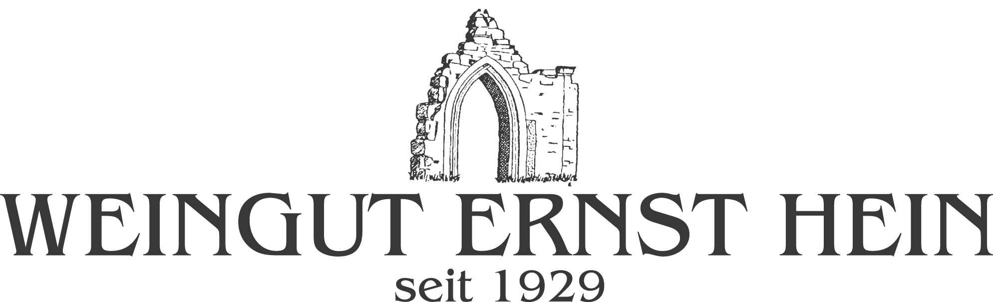 Weingut Ernst Hein