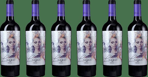 Mein Wein Sabine