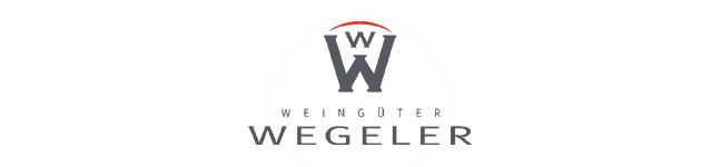 VDP. Weingüter Wegeler