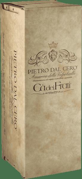 """Amarone della Valpolicella """"Pietro dal Cero"""""""