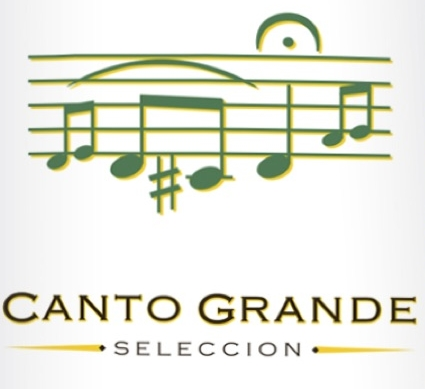 "Top Wine Group S.A. ""Canto Grande"""