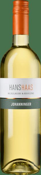 HansHaas BIO