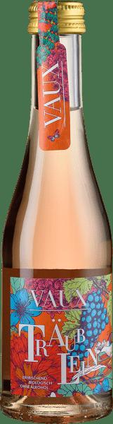 Träublein Piccolo - alkoholfrei BIO