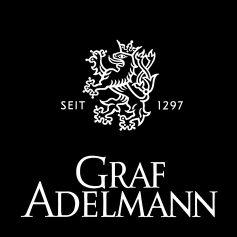 VDP. Weingut Graf Adelmann