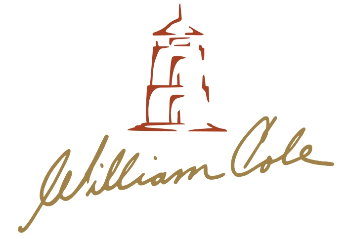 William Cole Vineyards