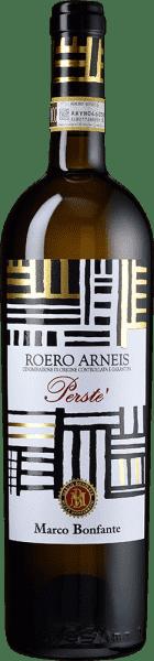 """""""Perste`"""" Roero Arneis DOCG"""