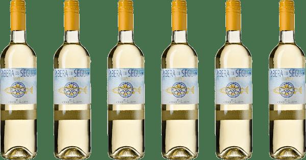 Mein Wein Christian