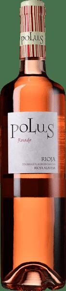 Polus Rosado Rioja DOCa