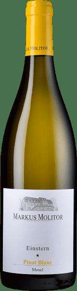 Pinot Blanc Einstern*