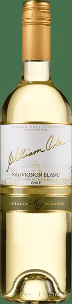 """Sauvignon Blanc """"Mirador Selection"""""""