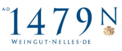 Weingut Nelles 1479 VDP