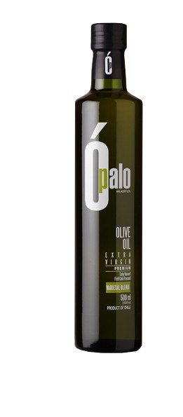 Opalo Olivenöl extra virgin 250 ml