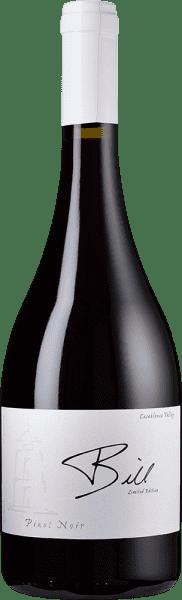 """Pinot Noir """"Bill"""""""