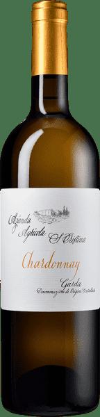 Chardonnay Garda DOC
