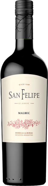 San Felipe Malbec Classic